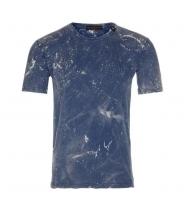 T- shirt Trussandi Jeans