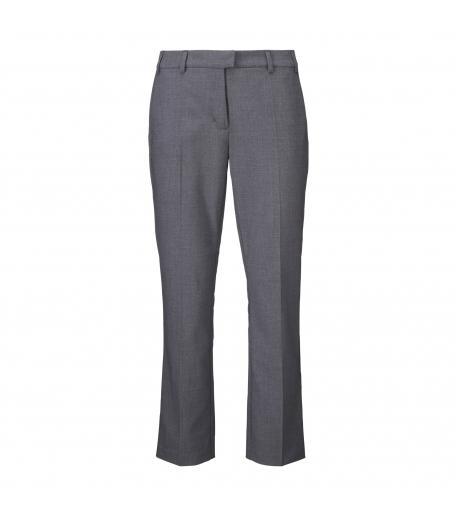 7/8 bukser fra Gustav - 24030
