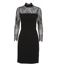 Adams kjole fra PBO - 1399