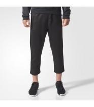 Adidas Hawthorne Pant