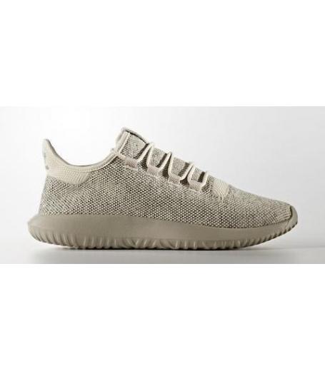 Adidas Tubular Shadow Knit sneakers