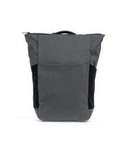 AEP Plain Backpack