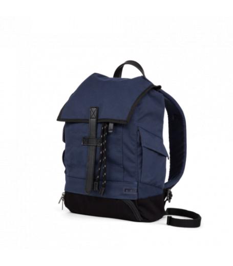 AEP Topdown rygsæk - blå