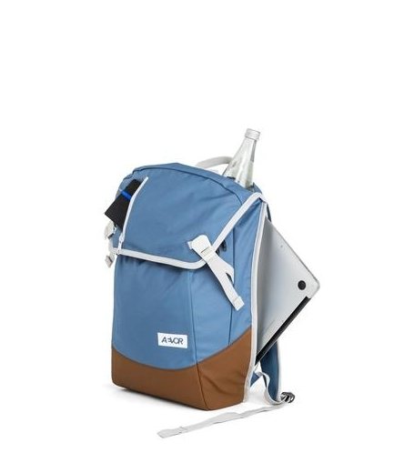 Aevor Daypack - Blue Dawn