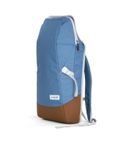 Aevor Daypack - Blue Dawn