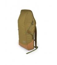 Aevor Daypack woodland grøn