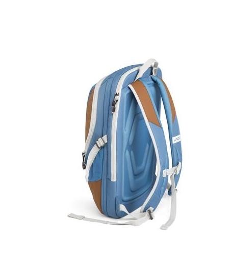 Aevor Sportsbag - Blue Dawn