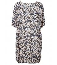 Alasca kjole fra Peppercorn