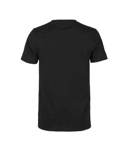 Won Hundred ALEX t-shirt i sort