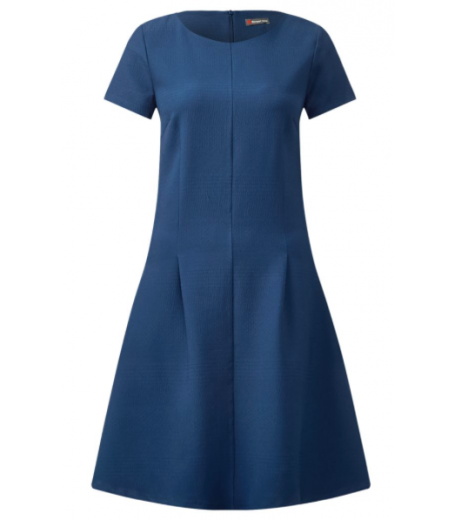 Alina kjole fra Streetone - 140137