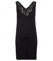 Anebel kjole fra Peppercorn