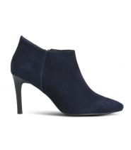 Aria støvle fra Stylesnob