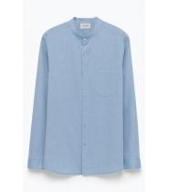 American Vintage ATOWAY Skjorte