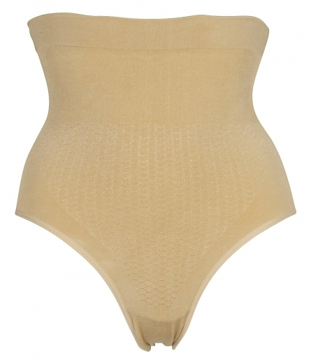 b.young underwear