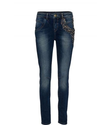 Baltic Jeans