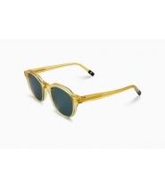 Dick Moby BCN - BEACH solbriller