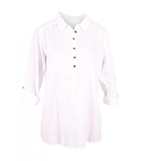 Bech shirt