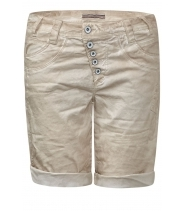 Bella bermuda shorts fra Street One