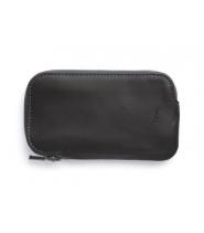 Bellroy - Element Phone Pocket 6 - Sort pung