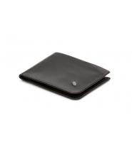 Bellroy - Hide and Seek Wallet - Black