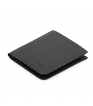 Bellroy High Line Black