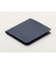 Bellroy - High Line - Bluesteel