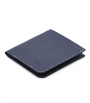 Bellroy High Line Bluesteel