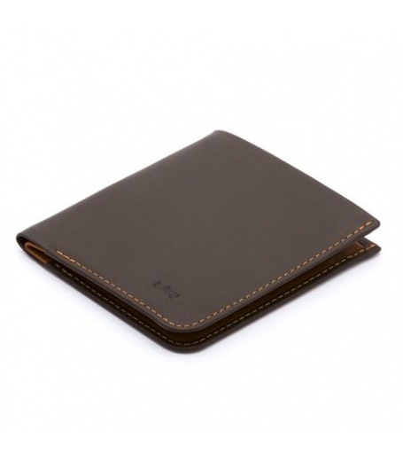 Bellroy High Line Charco