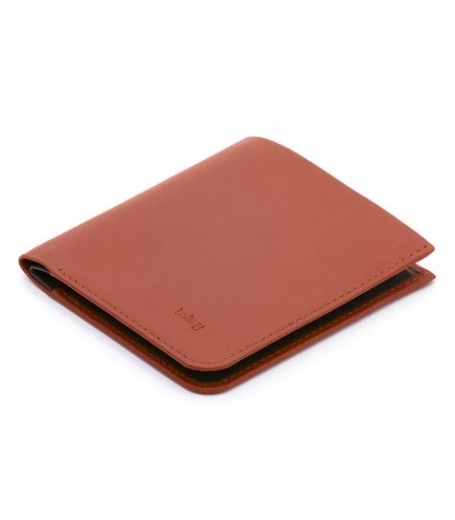 Bellroy High Line Tamarillo
