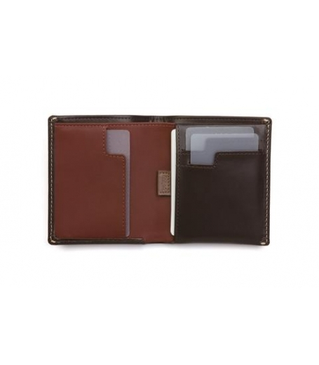Bellroy - Note Sleeve - Java - Pung