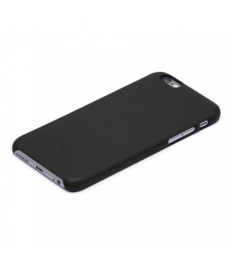 Bellroy phone Case iPhone 6s -Black