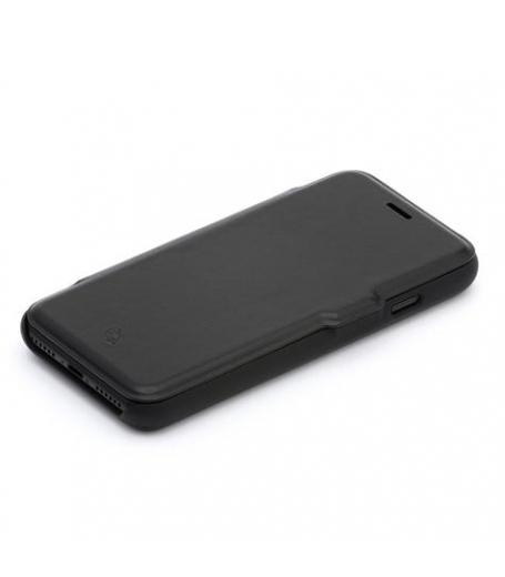 Bellroy Phone Wallet IPhone 7