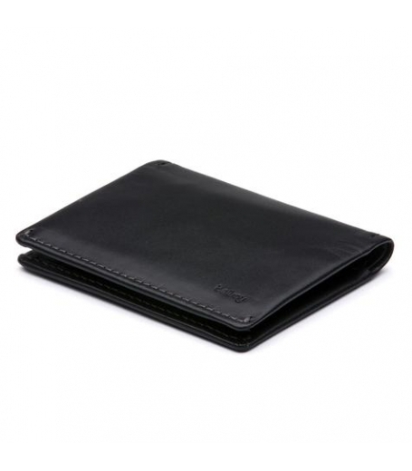 Bellroy Slim Sleeve Black