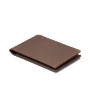 Bellroy - Travel Wallet - Cocoa
