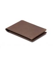 Bellroy - Travel Wallet - Cocoa