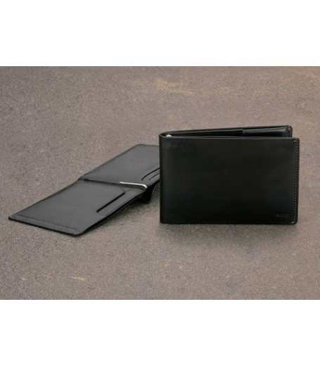 Bellroy - Travel Wallet - Midnight