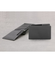 Bellroy - Travel Wallet - Slate