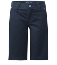 Bermuda shorts fra Street One