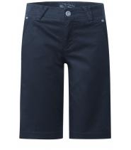 Bermuda shorts fra Street One
