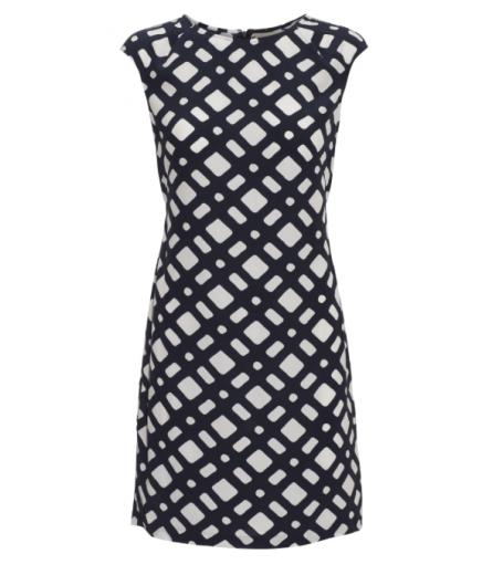 Betty kjole fra PBO