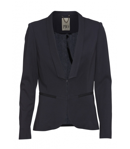 Blazer fra PBO - Philosophy Cross