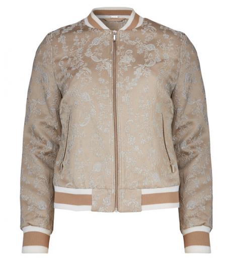 Bomber jakke fra Gustav - 22152