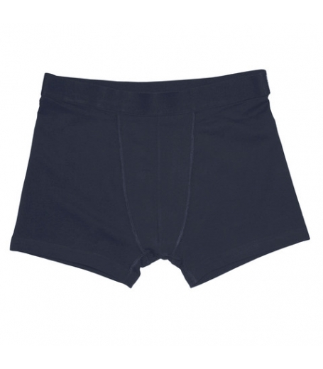 Bread & Boxers brief i blå