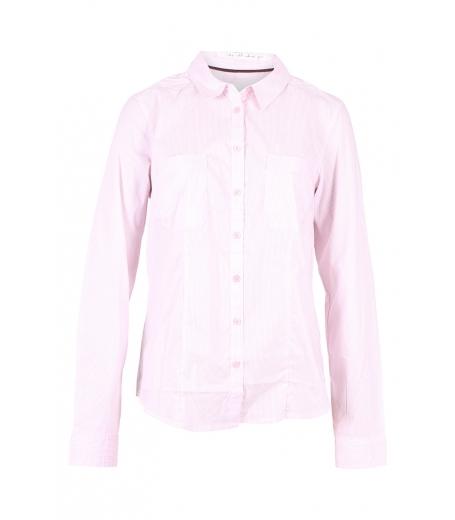 Brago shirt