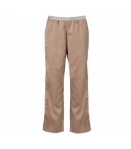 Bukser fra Gustav