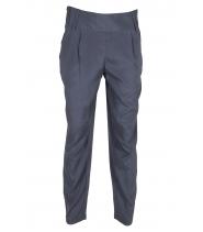 Bukser fra PBO - GLINDA