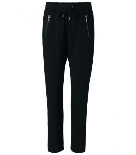 Bukser fra Peppercorn - Cara