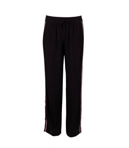 Bukser fra Saint Tropez