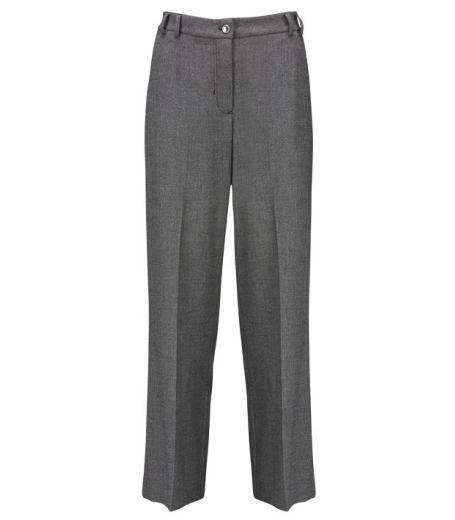 Bukser med brede ben fra Gustav - 20019