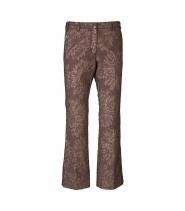 Bukser med print fra Gustav - 25009